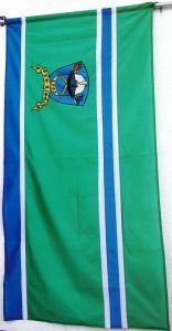 Zastava PGD Ribno